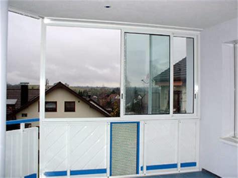 sonnenschirm für balkongeländer balkon zaun profi leibhammer rietz gmbh aluminium eloxierung balkongel 228 nder