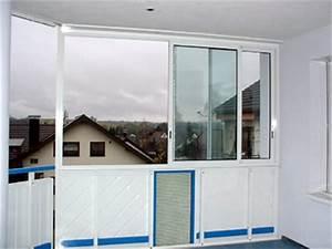 Schiebefenster Für Balkon : balkon zaun profi leibhammer rietz gmbh aluminium eloxierung balkongel nder ~ Whattoseeinmadrid.com Haus und Dekorationen
