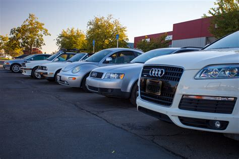 audi repair service serving rocklin roseville sacramento