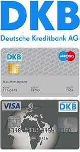 Commerzbank Rechnung Online : bestes kostenloses girokonto mit kreditkarte konto testsieger 2018 ~ Themetempest.com Abrechnung