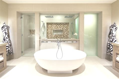 Top 10 Luxury Bathroom´s