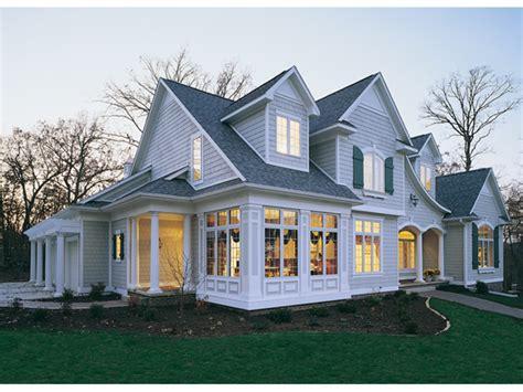 small luxury homes floor plans small luxury homes luxury lake house plans lake