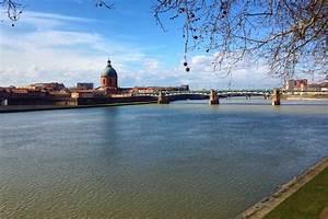 Midi Diesel Toulouse : m t o toulouse haute garonne en ao t 2018 climat et temp rature ~ Gottalentnigeria.com Avis de Voitures