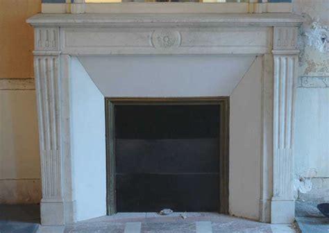 rideau de cheminee ancienne les r 233 tr 233 cissements de foyers de chemin 233 es