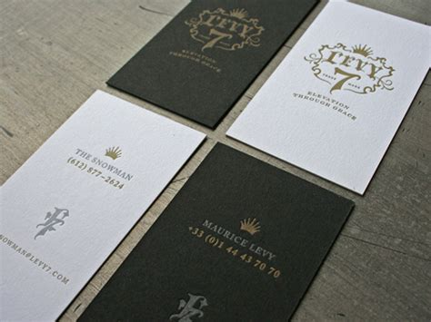40+ Luxury Business Cards  Unique Business Cards. Online Edd Programs In Educational Leadership. Options Trading Explained Alpine Dental Care. Transfer Money From Usa To Uk. Supplemental Health Insurance Ratings