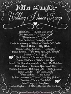 Top 20 Father Daughter Wedding Dance Songs   Wedding, John ...