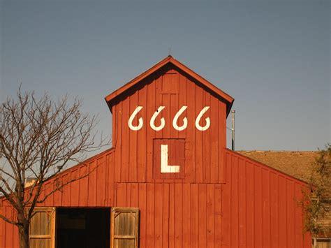 dress barn lubbock barns studio design gallery best design