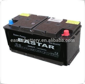 12+ How Much Does A Tesla Car Battery Weigh PNG