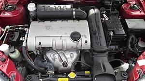 Proton Satria Gen-2 Impian 1 6 Petrol S4ph Engine 2006-2015 23k Miles See Video