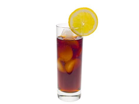 roy rogers drink roy rogers drink recipe simple coke grenadine mocktail on the rocks