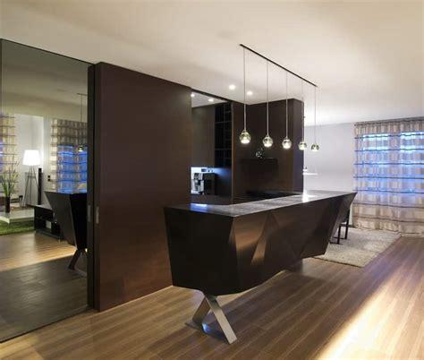 home bar ideas  stylish design pictures designing idea