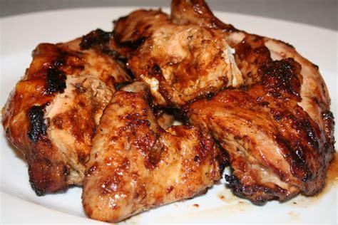 bbq chicken cook with susan kono s smokin bbq chicken