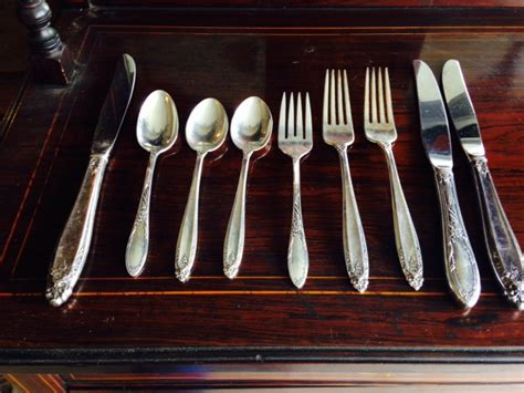 We Buy Silver Coins, Sterling Silver Flatware And Hollowware Forest Park Antique Mall Antiques Santa Rosa Ca Rings Amsterdam Trunk Wood Slats Victorian Couch Styles Cane Chairs Uk Long Island City Archeology Locations