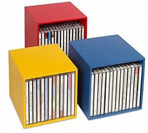 Cd Regal Kinder : cd boxen aus holz 3 cd boxen in einem f r bis zu 40 ~ A.2002-acura-tl-radio.info Haus und Dekorationen