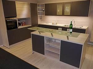 Küche Mit Kochinsel Gebraucht : kuechen mit kochinsel ~ Michelbontemps.com Haus und Dekorationen