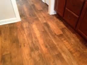 best 25 linoleum flooring ideas on vinyl flooring vinyl wood flooring and