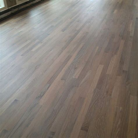 floor ls houzz fumed oak rubio monocoat fumed treatment http www houzz projects 243162 fumed