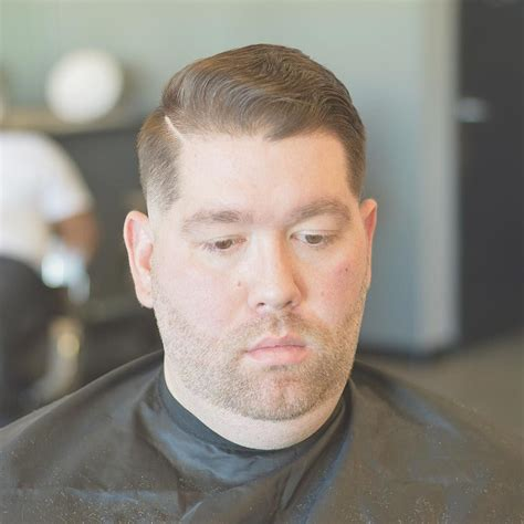short wave haircuts  fat faces cool haircuts  fat