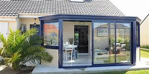 Mobilier De Veranda : v randa meuble de jardin ~ Preciouscoupons.com Idées de Décoration