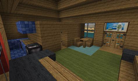 Das Erste Haus  Teil 2 Der Innenausbau Und Die