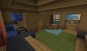 Haus Einrichten Spiel : 95 minecraft einrichtung wohnzimmer detail for dekoo full size of ~ Whattoseeinmadrid.com Haus und Dekorationen