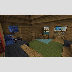 Startseite Design Bilder – Ideen Minecraft Schlafzimmer Einrichtung ...
