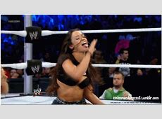 Aj Lee GIF Find & Share on GIPHY
