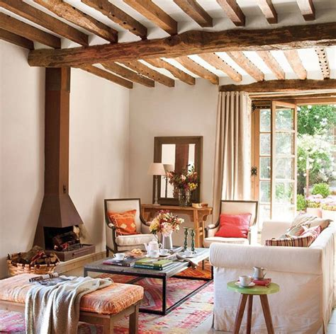pin de judite meyer em decor decorar design de casa
