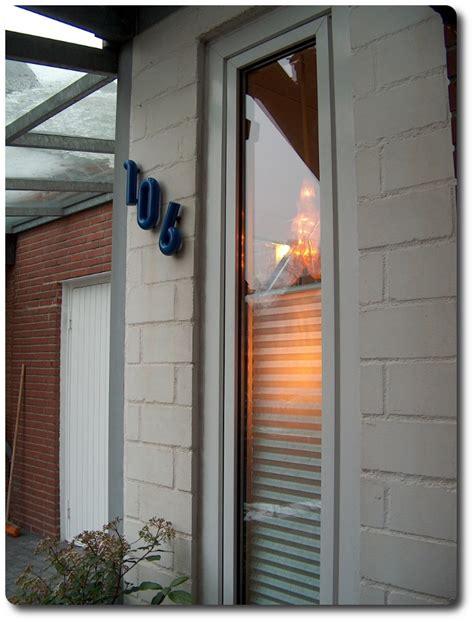 Gardinen Für Lange Schmale Fenster by Plissee Rollos Farben Und Stoffe Konfigurieren