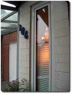 Fenster Rollo Plissee : plissee rollos farben und stoffe online konfigurieren ~ Eleganceandgraceweddings.com Haus und Dekorationen