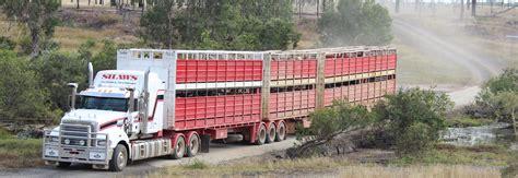 mack trucks  sales vcv rockhampton