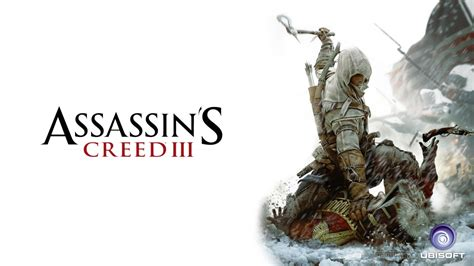 Assassins Creed Iii Archives That Videogame Blog