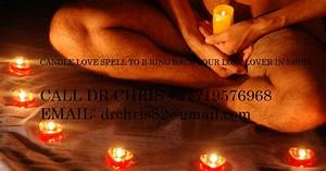Lima Birth Chart Black Magic Spells Candle Spells Love Portion Spell