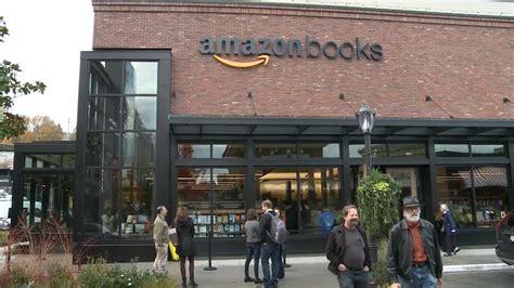 amazon books     data  digital reader