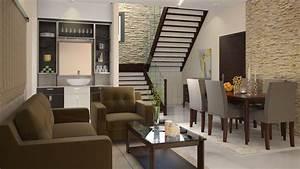 Home interior design offers villa interior designing packages for Living room furniture hyderabad