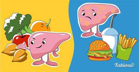 alimenti per purificare il fegato sei efficaci alimenti per purificare il fegato in modo