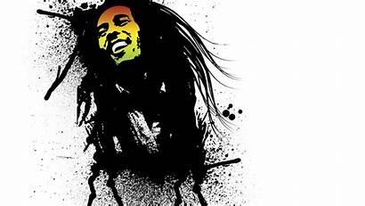 Marley Bob Rasta Desktop Background Wallpapers Reggae