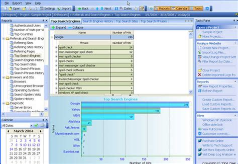 web analytics  scripts services  analyse