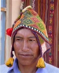 Fine Handknitting in the Peruvian Highlands - ClothRoads
