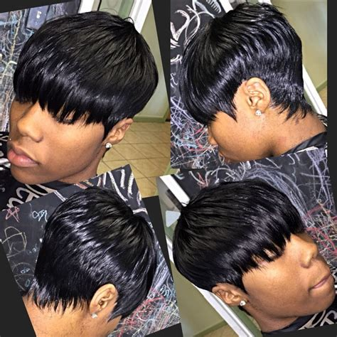 38 best 27 piece hair weave 27 piece images on pinterest