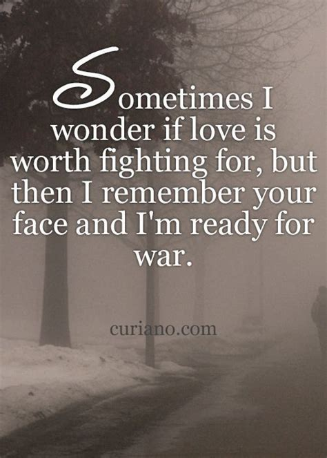 love  worth fighting  pictures