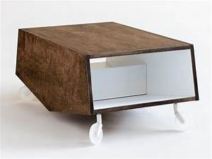 stylish coffee tables that double as storage units With coffee table with storage space