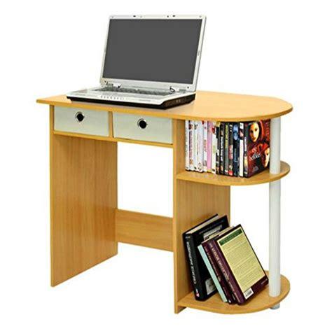 small bedroom computer desk small bedroom desks amazon com 17119 | 41dkrF4dwDL. SL500