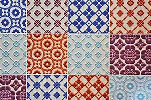 Dolce Vita Puff : la dolce vita single caliber ceramic tiles by elios ceramica through the italian trade ~ Frokenaadalensverden.com Haus und Dekorationen