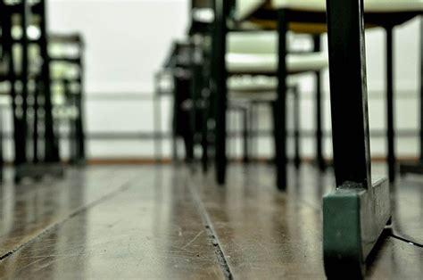 banchi scuola usati cresoweb news dal mondo