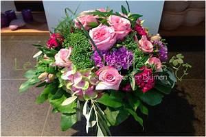 Blumen Verschicken Muttertag