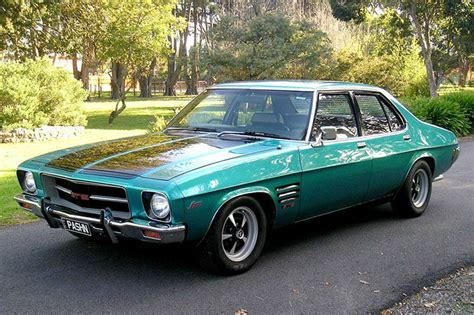 Holden Hq Gts by Sold Holden Hq Monaro Gts Sedan Auctions Lot 23 Shannons