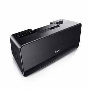 Lautsprecher Mit Bluetooth : teufel bluetooth lautsprecher radio boomster otto ~ Orissabook.com Haus und Dekorationen