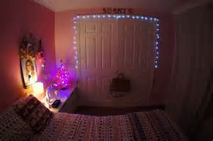 ways to decorate your bedroom with fairy lights room decor