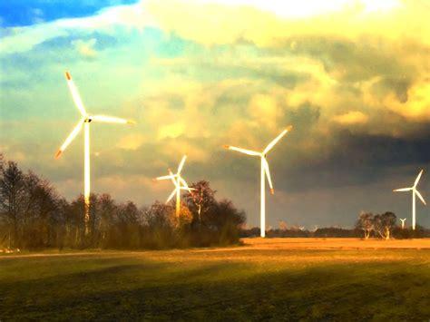 Новые технологии в энергетике развиваются с каждым днем благодаря проводимым исследованиям и внедрению инноваций в производство энергии